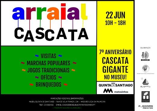 arraial_quinta_santiago