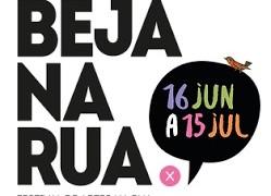beja_na_rua