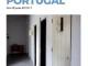 boletim_icom_portugal