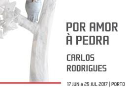 cartaz carlos rodrigues - 1200 b