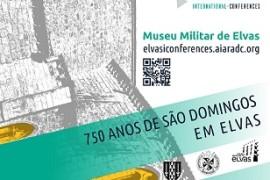 cartaz_170614-01