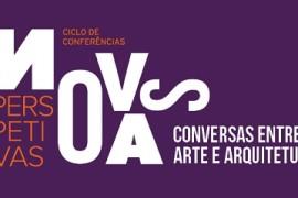 ciclo_conferencias_serralves