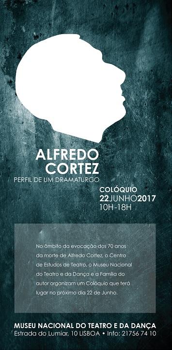 coloquio_alfredo_cortez
