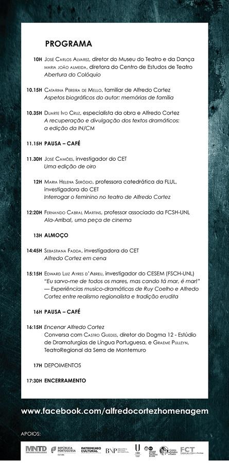 coloquio_alfredo_cortez_2