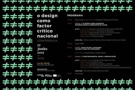 conferencia_design