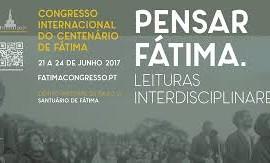 congresso_Santuario_Fatima