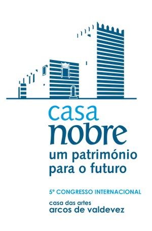 congresso_casa_nobre