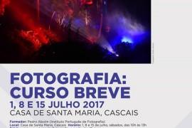 curso_breve_foto_cascais