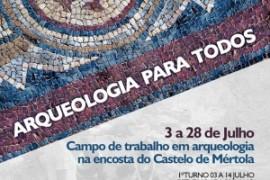 encontro_arqueologia_publica_mertola