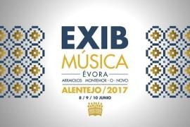 exib_musica