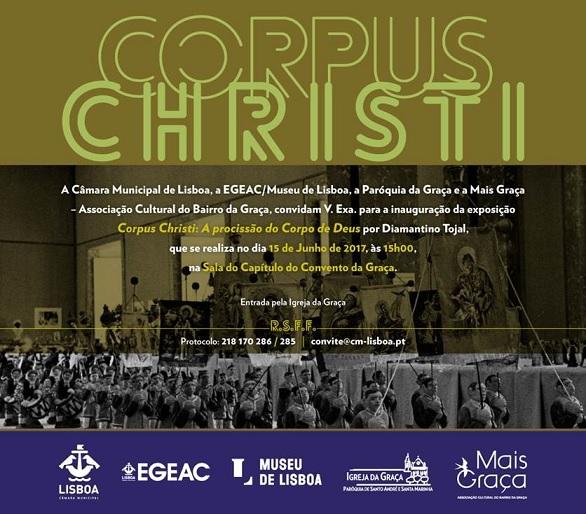 exp_corpus_christi_lx