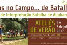 ferias_batalha_aljubarrota