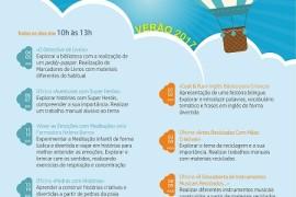 ferias_biblioteca_albufeira_2017