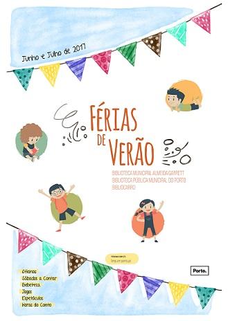 ferias_verao_bmp