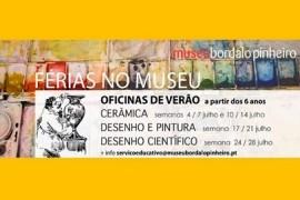 ferias_verao_bordalo_pinheiro