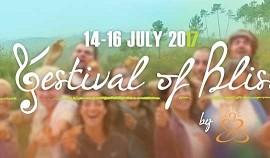 festival_bliss