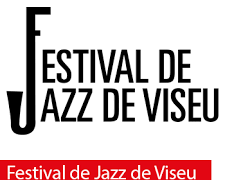 festival_jazz