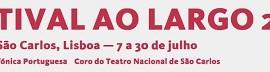 festival_largo_2017