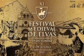 festival_medieval_elvas