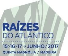 festival_raizes_Atantico