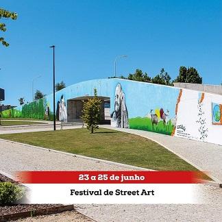 festival_street_art_lisboa