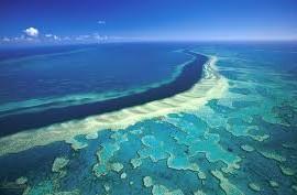 grande_barreira_coral_australia