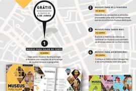 guias_museus_dn