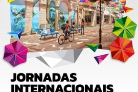 jornadas_turismo_sustentavel