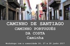 jose_rosinhas_caminha
