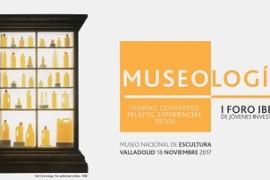 museologias_congresso