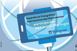 num_instante_patrimonio_2017