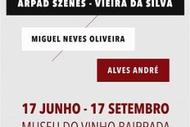 obras_gravadas_arpad_anadia