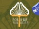 projecto_porto_virtudes