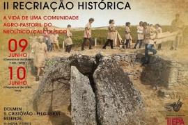 recriacao_historica_resende