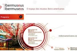 registo_museus_iberoamericanos