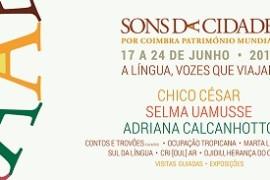 sons_Cidade_coimbra