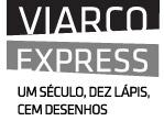 viarco_express