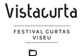 vista_curta_viseu