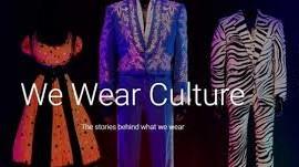 we_wear_culture