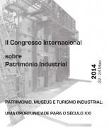 actas_congresso_patrimonio_industrial