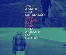 amado_saramago