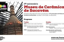 aniversario_museu_ceramica