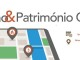 banner_seminario_provisorio