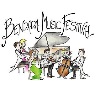 bendada_music_fest