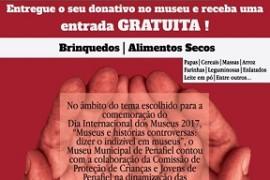 campanha_museu_penafiel