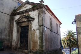 capela_senhora_verdade_porto