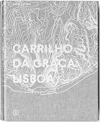 carrilho_graca_pdf