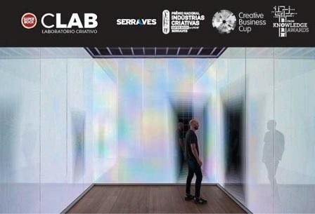 clab_serralves