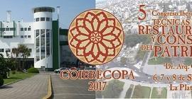 coibrecopra_2017