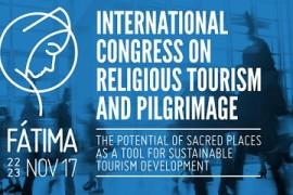 congresso_turismo_religioso_fatima